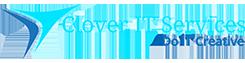 Clover IT Services