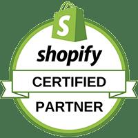 Shopify Expert